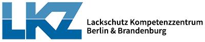 LKZ Berlin & Brandenburg Logo